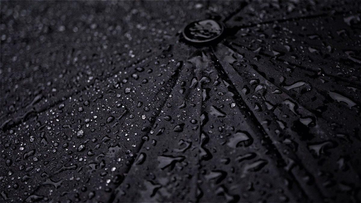 Лечение депрессии фото зонтик